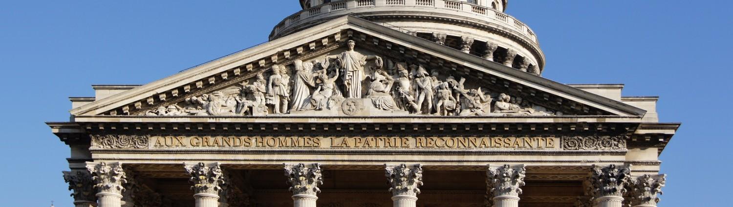 http://manouchianpantheon.files.wordpress.com/2014/03/cropped-fronton_panthc3a9on_paris_dome_chapiteaux.jpg